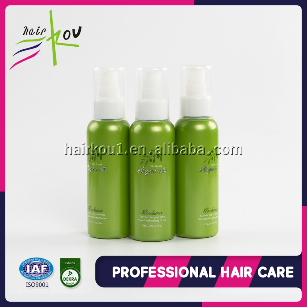 Straightening hair after best natural argan oil hair growth oil hair conditioner