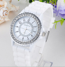 famous top branded classic ladies fashion watches quartz movement wrist watch womens