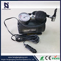 Chinese products wholesale mini air compressor portable 12 volt