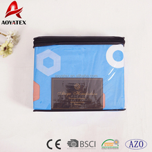 100% polyester personalized duvet covers and hot sale polyester microfiber sheet set in us market