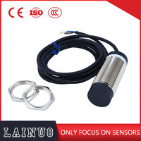 Factory supply 2 wires proximity sensor
