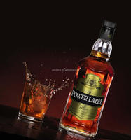 premium whisky brands from China with one top service and high quality whisky