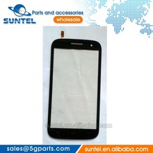 Wholesaler Touch screen for Micromax A100 touch screen digitizer