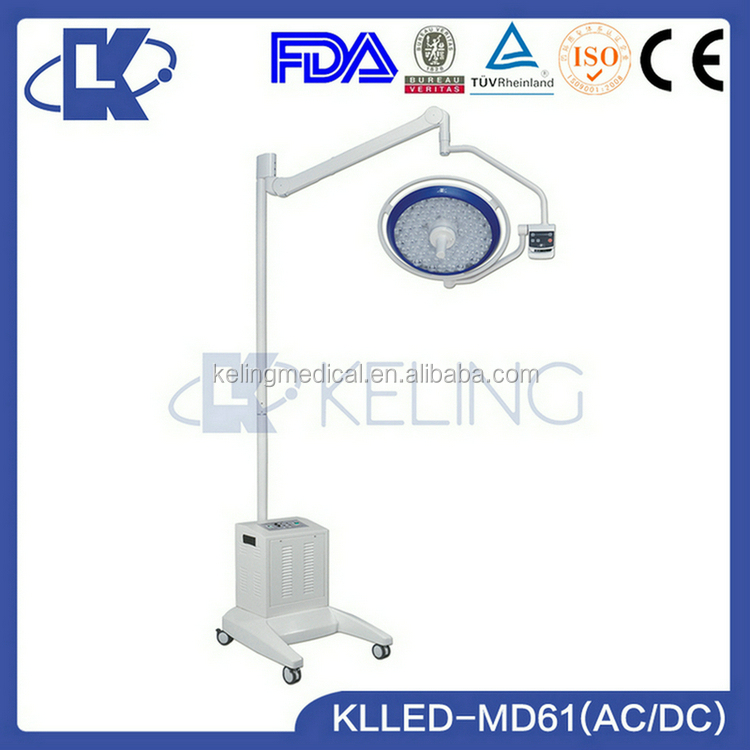 New design led operation theatre lighting popular products in usa