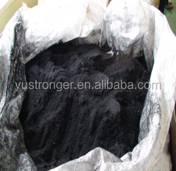 Cheapest rates of lamp black powder made out of soot