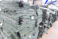 May Day Big Discount China supplier sound insulation felt sound reflective materials washing machine spare parts