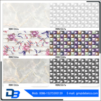 Living Room Bedroom Kitchen Wall Tiles Matte Finish And Glossy Finish