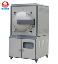 High temperature Electric mini sps spark plasma sintering furnace