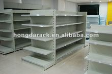 Island shelving, Tego Shelving, DH-08,Top Hot!!