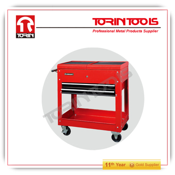 High Quality China Tool Cart tool cart hand trolley For bulk purchase wholesale quality assurance