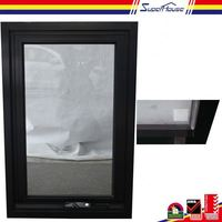 car rear window display comply with AS2047 made by China supplier