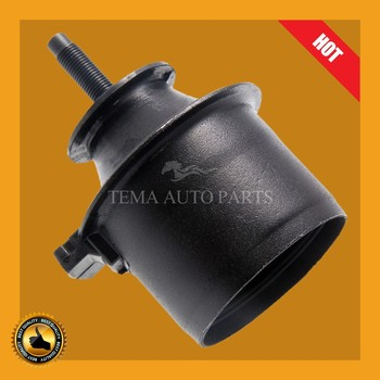 Car Rubber Engine Mounting 21812-2E000 For HYUNDAI
