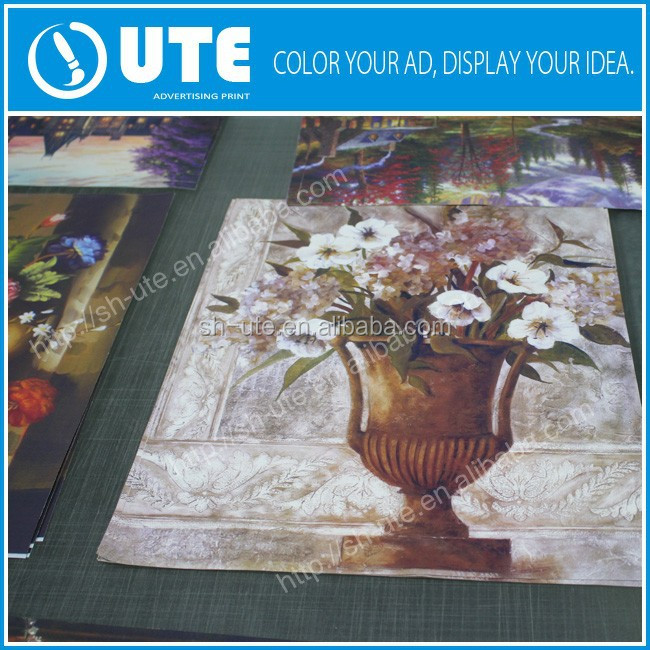 print on canvas famous products eco friendly product reasonable price famous advertising wholesale inkjet canvas