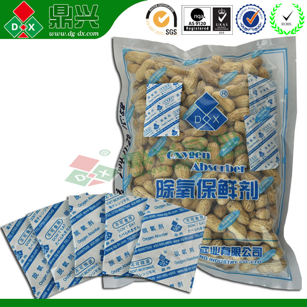 30cc Oxygen absorber for Peanuts.jpg