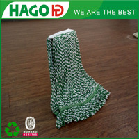 buy direct from china manufacturer magic spin mop with thick yarn