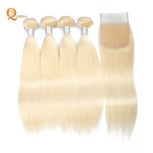 Best Selling 613 bundles raw virgin malaysian hair, malaysian human hair,613 virgin human hair weave