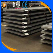 Good quality AISI, ASTM, DIN, GB, JIS Standard Hot rolled mild carbon steel plate