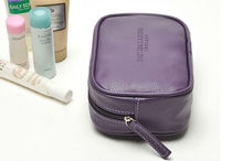 cheap convenient waterproof cosmetic bag