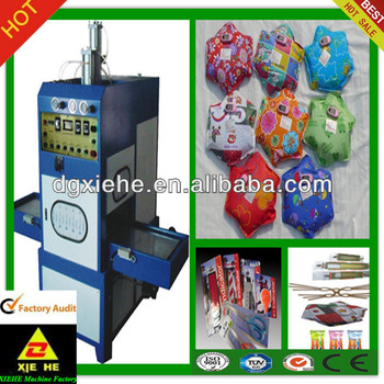 water bottle manufacturer machine