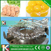 /product-detail/egg-yolk-and-albumen-separator-egg-white-and-yolk-separate-machine-liquid-egg-breaking-machine-60622011292.html
