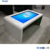 43inch best price tft commercial touchscreen digital totem touch table