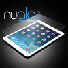 Nuglas clear screen protector glass screen protector for iPad Mini high quality hot sell