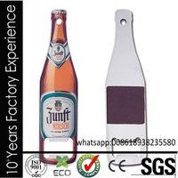 CR-BOD766 Factory handle beer bottle opener