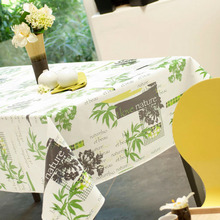 party banquet tablecloths for sale