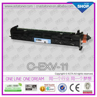 Compatible for canon GPR-15 copier toner cartridge high quality