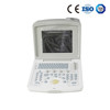 Best Price Portable Ultrasound Machine With