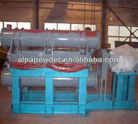 Roots grinding mill MZ series Vibration mill vibrating mill vibrating screen machine