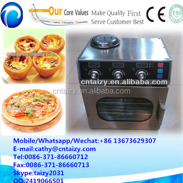 Best quality and electric toaster oven