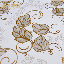 best selling high quality china manufacturer pk fabric 100% cotton