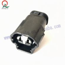 Good performance wholesale china factory direct sale auto connector for renault