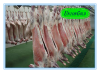 skinless halal frozen whole lamb carcasses