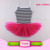 Girls Leotard Dance Ballet Dress Skirt Tutu 2018 Kids Camisole Dance Blank Tutu Dress Leotard