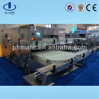 glucose packaging machines