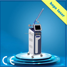 co2 fractional laser machine, best skin resurfacing treatments, fractional laser for scars
