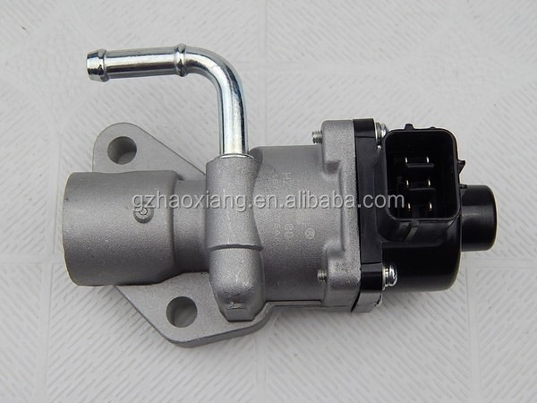 Auto Idle Speed Control Valve for 16620-36010/16620-0V020