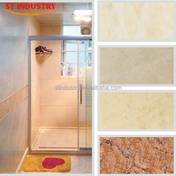2016 Latest Design Interior Decorative Wall Tile For Bathroom Buy Wall Tile Exterior Wall Tile