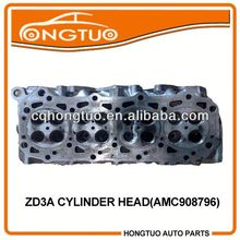 Auto Parts repair tools for cylinder head ZD3/ZD30 for Renault Master and Mascott 3.0TDi 16v,2006-7701068369,7701061568