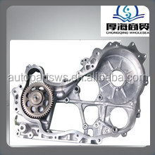 2015 promotional oil pump for Oil Pump TOYOTA 1KD 11320-30032 with high quality also supply diaphrafor gm oil pump
