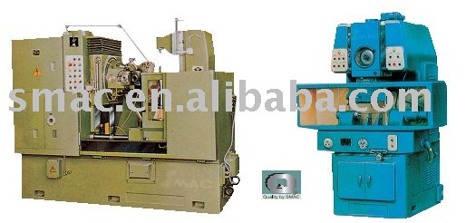 Gear/battle gear