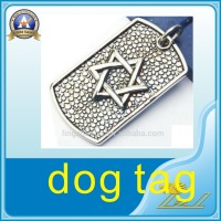 Popular Challenge Dog Tags Tag Pin Open Custom ID Dog Tag