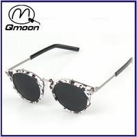cheap eyeglasses online  cheap maching