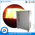 Best quality oxyhydrogen generator/ brown gas generator