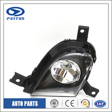 China L 63177199893 semi truck fog light For BMW E90LCI 2008