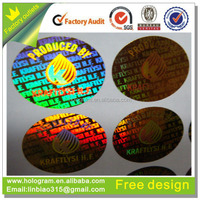 professional security electrical logo design with china supplier