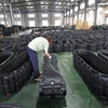 High Quality Agricultural Rubber Track All