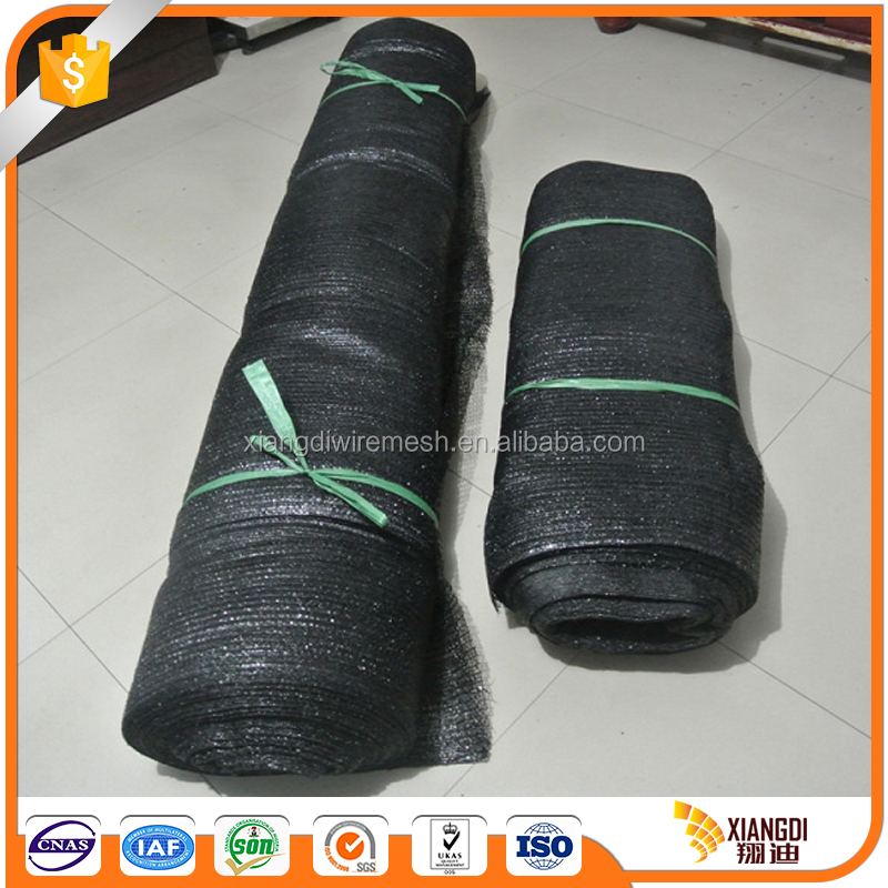 HDPE agricultural plant shade <strong>netting</strong>